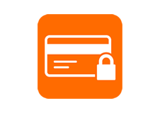 Buy Shellstock Tags Software